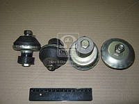 Комплект крепления опоры двигателя  УАЗ 452, 31512, 3303, 3741 (10 наименований, полный комплект на двигателя) (производство Украина) (арт.