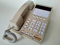 Многофункциональный телефон с АОН Русь-28(Соната)
