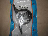 Кронштейн глушителя BMW (Производство Fischer) 103-943, AAHZX