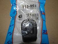 Кронштейн глушителя VW,SEAT (Производство Fischer) 113-962
