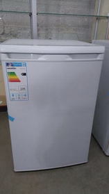Холодильник Medion MD 37052