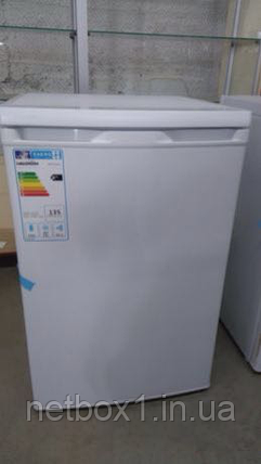 Холодильник Medion MD 37052, фото 2