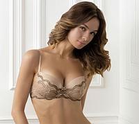Нижнее белье Jasmine Lingerie в Украине. Сравнить цены 9b718c3cd5700