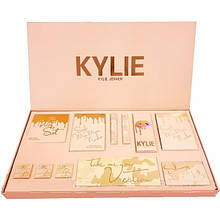 Набор Kylie Vacation Collection