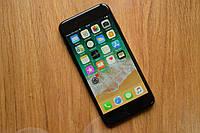 Apple Iphone 8 64Gb Space Gray Оригинал! , фото 1