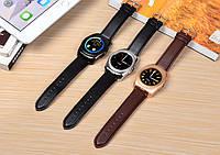 Умные часы Smart Watch 912 на 1sim. Отличное качество. Практичный дизайн. Доступная цена. Купить. Код: КДН3046