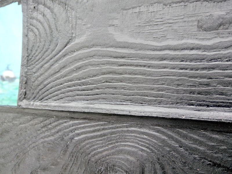 Штампы для бетона под дерево купить свойства приготовления бетонной смеси