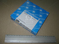 Кольца поршневые FORD 91,80 2,0 OHC (производство KS) (арт. 800009410100), ACHZX