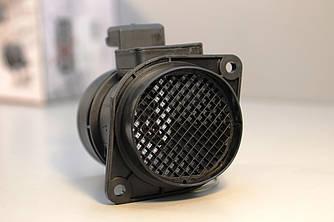 Витратомір повітря на Renault Trafic 2001-> 1.9 dCi + 2.5 dCi (135 к. с.) — MaxGear (Польща) - FS178