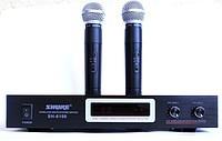 Мікрофон,радіомікрофон SH-6100