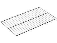 Решетка для гриля 53х32,5 cм Matfer