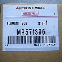 Фильтр воздушный MR571396, Galant Mitsubishi