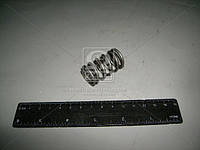 Пружина клапана ВАЗ 2101 внутренняя (Производство АвтоВАЗ) 21010-100702100