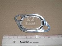 Прокладка трубы Д 260 (производство ММЗ) (арт. 260-1008007-А)