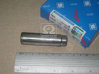 Направляющая клапана (производство kolbenschmidt) (арт. 81-16101)