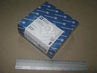 Кольца поршневые FIAT 94,40 2,8TD 3x2x3 (производство KS) (арт. 800037810000), ACHZX