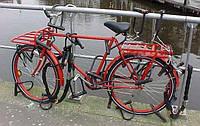 4 основных мифа велосипедистов