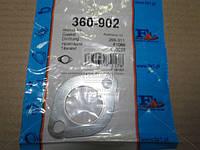 Прокладка глушителя ALFA ROMEO (Производство Fischer) 360-902