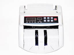 Счетная машинка для купюр Bill Counter + детектор