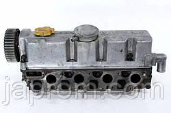 Головка блока цилиндров (в сборе) Nissan VanetteSerena C23 1994-2001г.в. LD-23