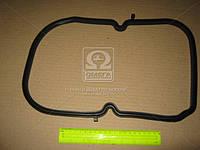 Прокладка АКПП MB W126/W140 (Производство Elring) 921.386, AAHZX