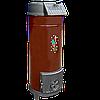 Печь- камин EY-307 Серия BEKAS