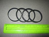 Прокладки коллектора IN (комплект) FIAT 194A1, OPEL Z22SE (Производство Elring) 007.051