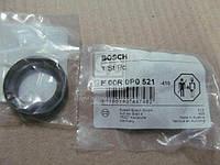 Сальник вала (производство Bosch) (арт. F 00R 0P0 521), ABHZX