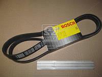 Ремень п-клиновой 6pk1705 (производство Bosch) (арт. 1987947989), ACHZX