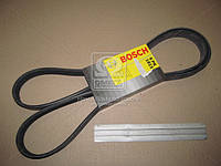 Ремень п-клиновой 6pk1815 (производство Bosch) (арт. 1987946072), ACHZX