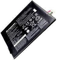 Аккумулятор (L11C2P32, L12D2P31) для Lenovo S6000 IdeaTab, A10-70 (A7600), A7-10, S2110 IdeaTab Original
