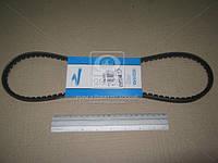 Ремень клиновой (Производство DAYCO) 11A0910C, AAHZX