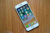 Apple Iphone 6s 32Gb Silver Оригинал! , фото 1