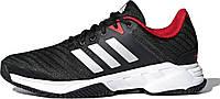 кроссовки для тениса Àdidas Barricade Court 3 CM7816