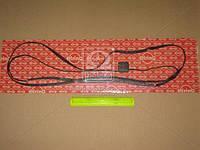 Прокладка головки блока цилиндра MAN D2066 (производство Elring) (арт. 172.041)