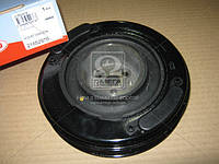 Ременный шкив, коленчатый вал VW (Производство Corteco) 21652976, AHHZX
