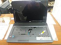 Разборка ноутбука ACER 7540G. ЧИТАТЬ ОПИСАНИЕ!, фото 1
