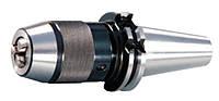 SK40-APU13-105  Патрон сверлильный самозажимной