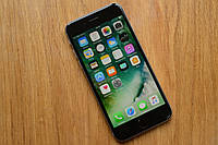 Apple Iphone 6s 32Gb Space Gray Оригинал!