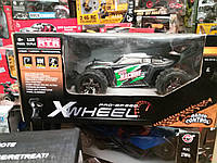 "Детская игрушка ""Xwheel"""