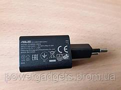 Зарядное устройство для телефонов Asus 5.2V 1.35A оригинал