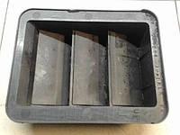 Решетка вентиляционная задняя Mitsubishi Outlander CU 2.0, 2.4, 7835A015