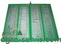 Решето верхнее 54-2-12-3В на комбайн НИВА СК-5М