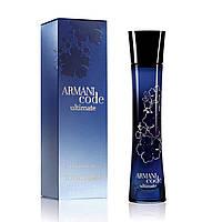 Giorgio Armani Armani Code women - женский парфюм, фото 1