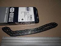 Цепь привода вала распределитель AUDI, BMW, CITROEN, PEUGEOT (Производство Ruville) 3466005