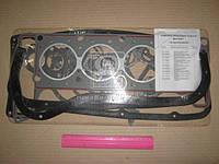 Ремкомплект двигателя ВАЗ 2101,-2103 (21 прокл.) (МД Кострома) (арт. 2101-1003020), ACHZX