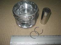 Поршень RENAULT 76,00 1,5DCi K9K d25 (производство KS) (арт. 40465600), AGHZX
