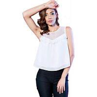 Шифоновая сексуальная нижняя рубашка для нижнего белья для женщин XL