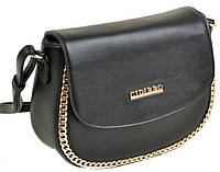 Женская кожаная сумка клатч Cidirro