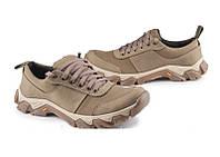Кроссовки OLIVE Демисезонная обувь , фото 1